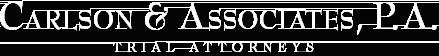 Carlson & Associates, P.A
