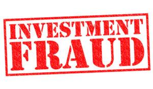 investfraud2