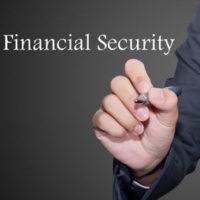 FinanSec
